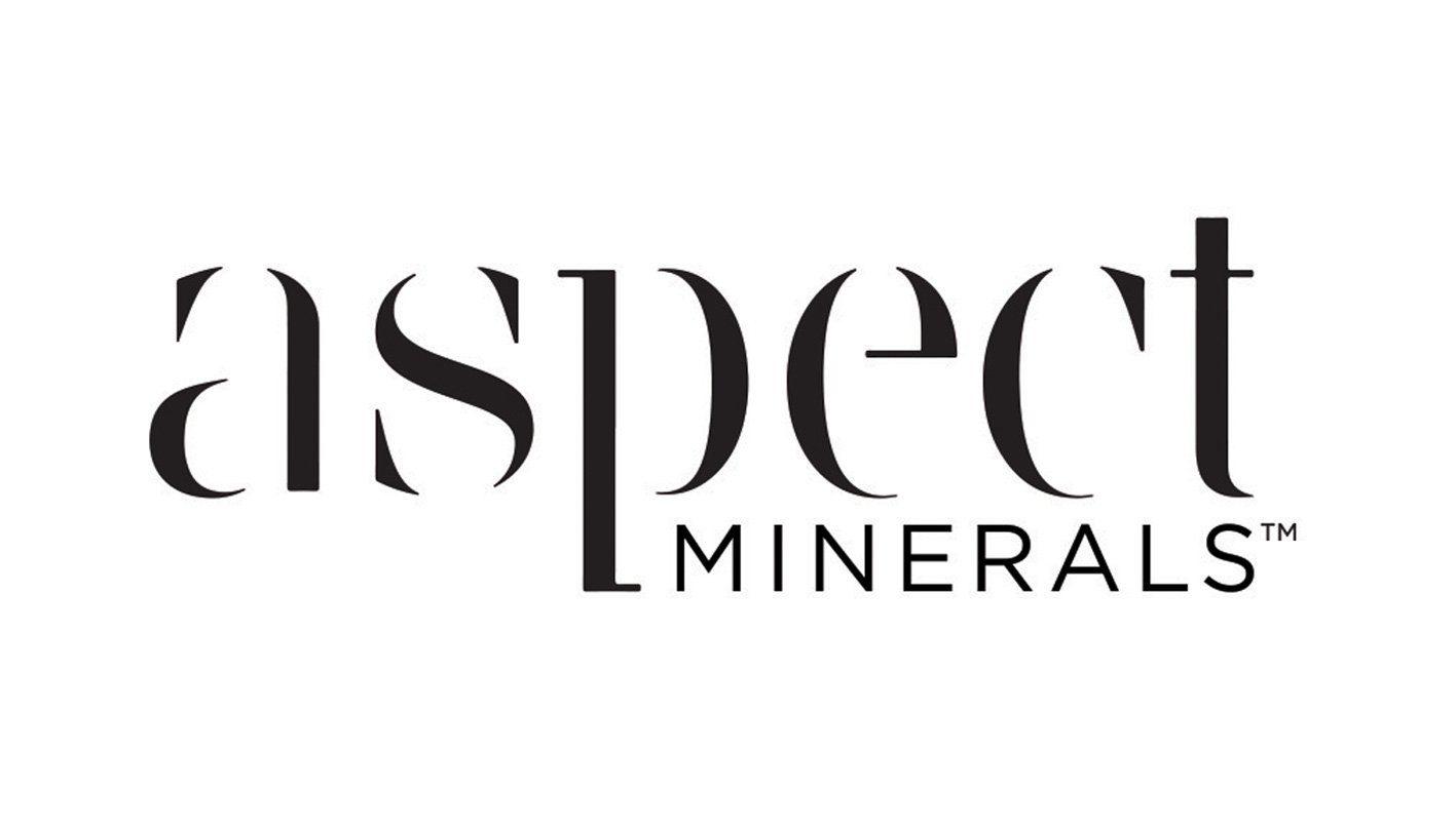 aspect-minerals