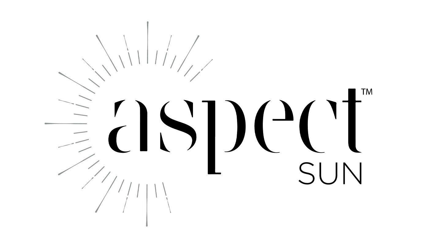 aspect-sun