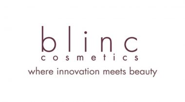 blinc
