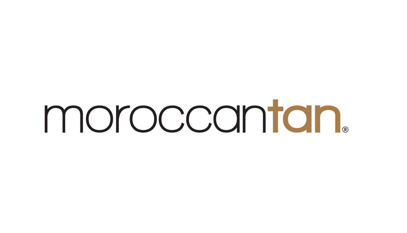 moroccan-tan